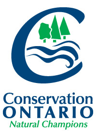 Nekeisha Mohammed Communications Officer Conservation Ontario